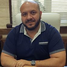 Ген.директор - Оганнисян Г.П.