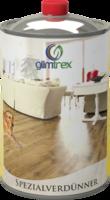 Растворитель Glimtrex