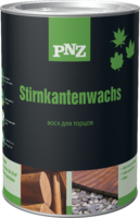 Воск для торцов PNZ