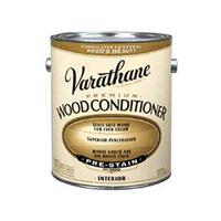 Кондиционер для подготовки древесины Varathane Premium Wood Conditioner